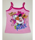 TOP MINNIE bimba