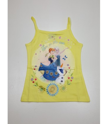 TOP FROZEN bimba