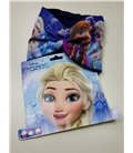 scaldacollo FROZEN bimba