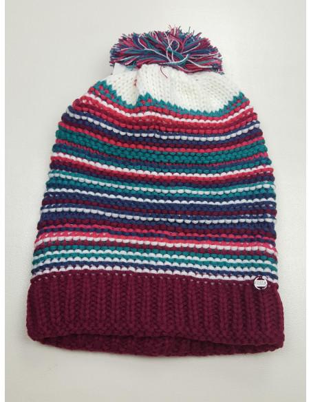 cappello lana e interno pyle bimbo
