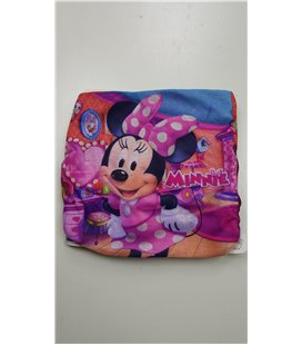 scaldacollo MINNIE interno pyle bimba